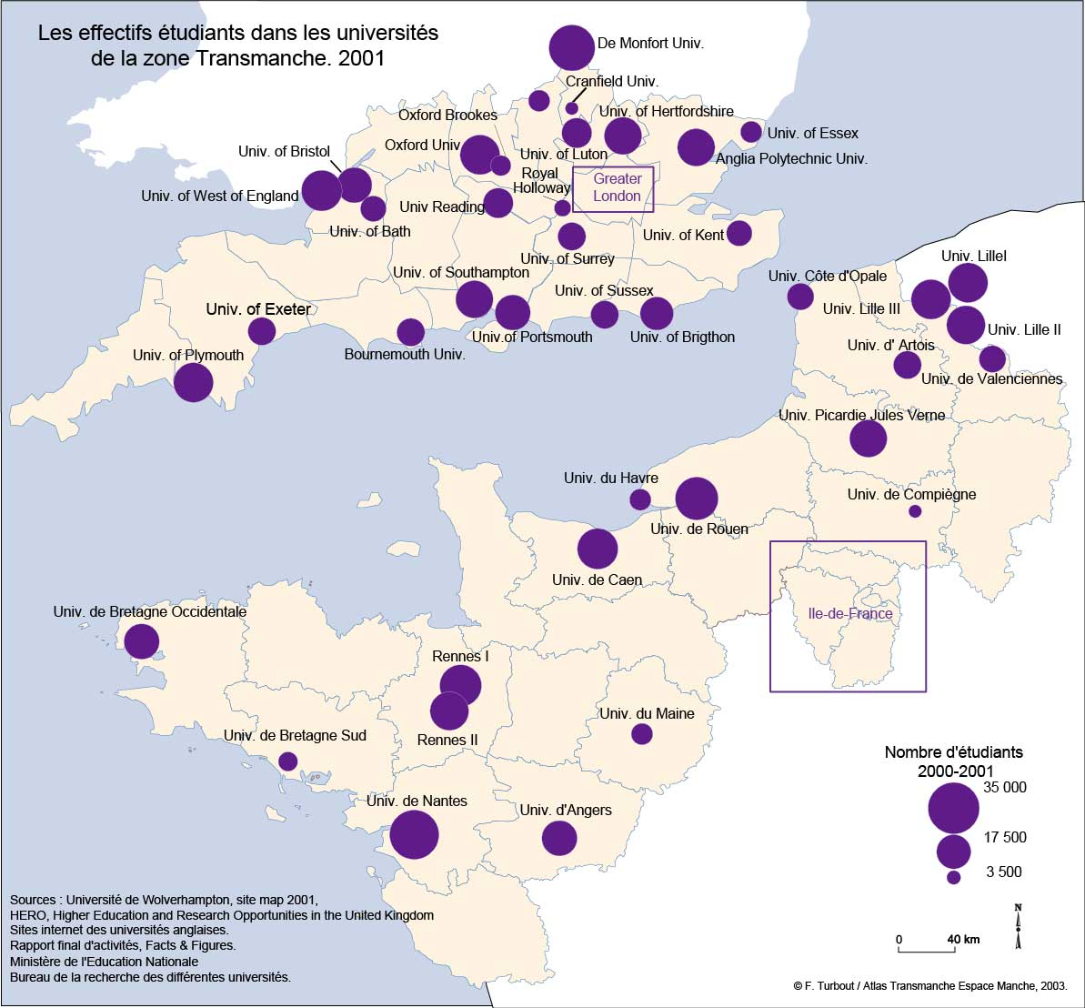 Portsmouth Université datant lois PA pour les mineurs datant